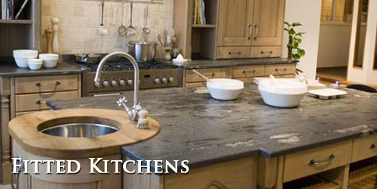Joiners, Kitchen Fitters, Decking Installers, Galashiels Scottish Borders  Edinburgh   1st Class Joinery